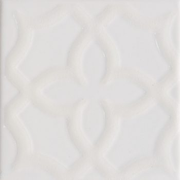 Artisan Branco Feature
