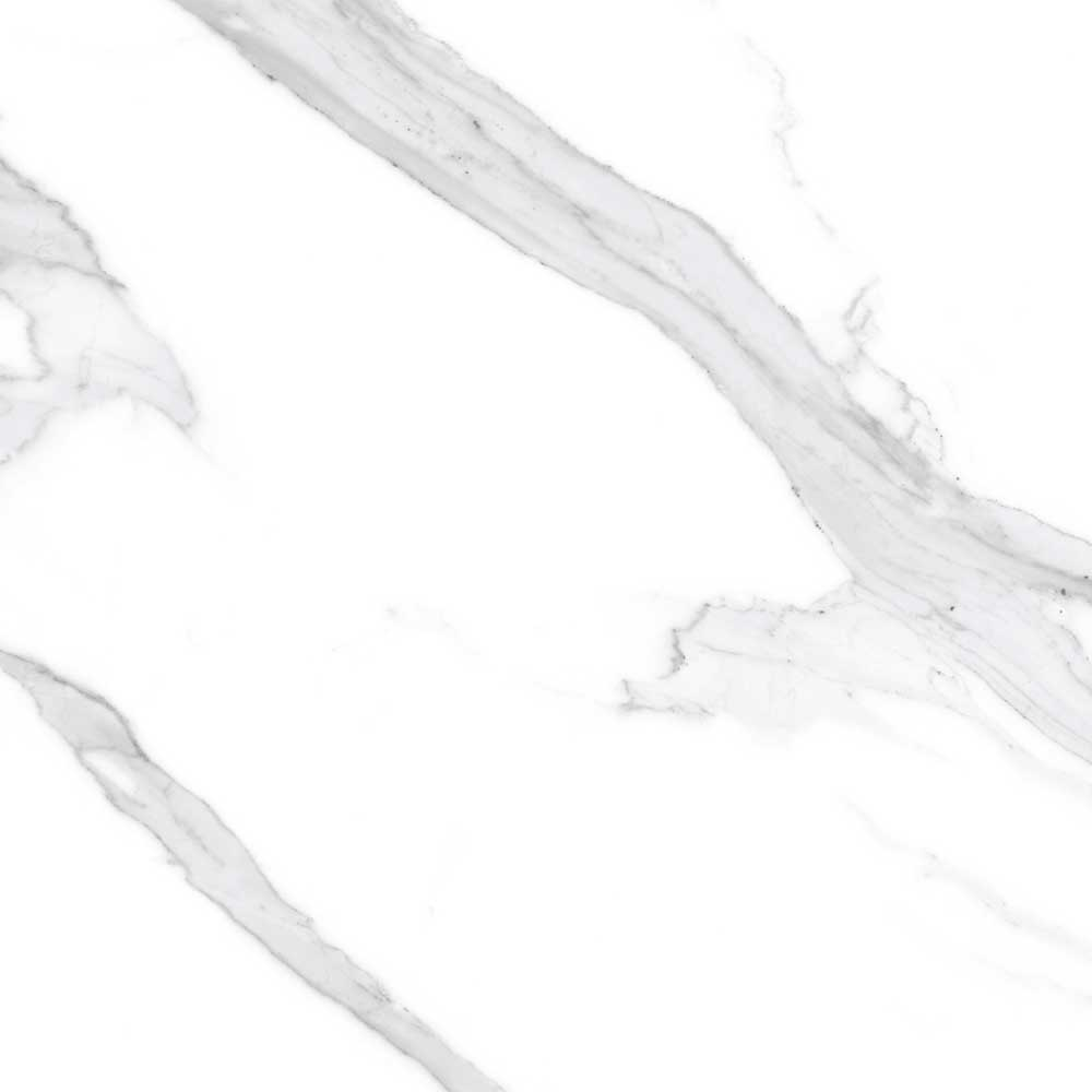 Marble image