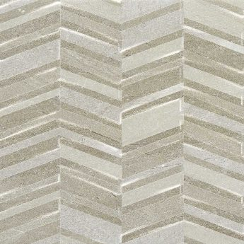 Viena Feature Taupe