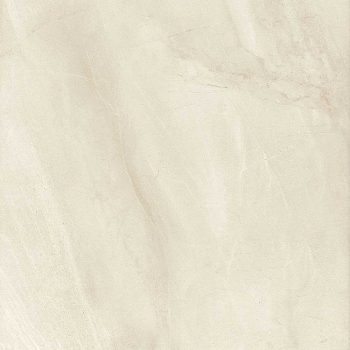 Vein Beige Floor