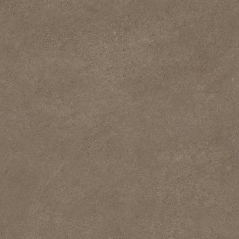 Munich Plain Bronze