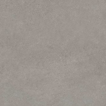 Munich Plain Grey