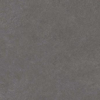 Munich Floor Graphite