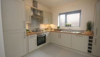 Fenwood Homes - Kilnhurst