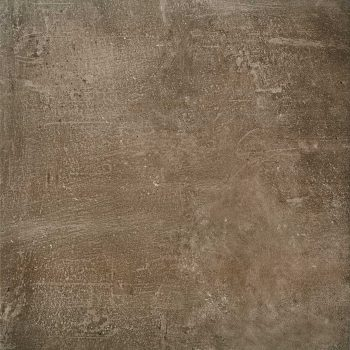 InOut Compakt Taupe