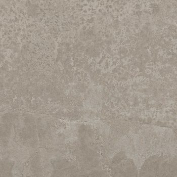 Hybrid Off Taupe Honed