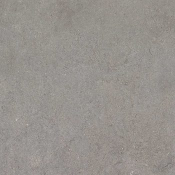 Porcel Limestone Dark Grey Matt R10
