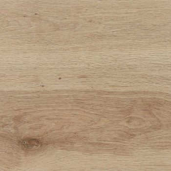 Inout Rigel Walnut